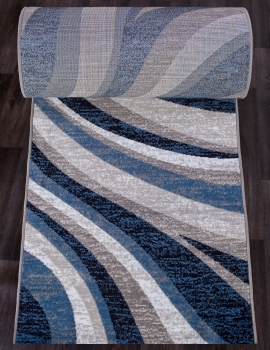 d234 - GRAY-BLUE