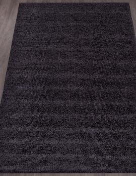 Ковер 145900 - 03 - Прямоугольник - коллекция SIMONE
