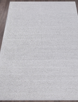 Ковер 145900 - 20 - Прямоугольник - коллекция SIMONE