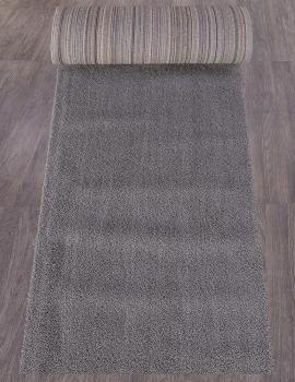 Ковровая дорожка 80048 - 095 - коллекция SOFI
