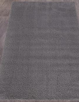 Ковер 80048 - 095 - Прямоугольник - коллекция SOFI
