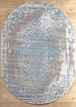 Q5521 - 030 BLUE