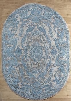 Q8738 - 030 BLUE