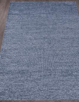Ковер 147700 - 03 - Прямоугольник - коллекция TESLA