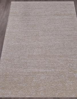 Ковер 147700 - 09 - Прямоугольник - коллекция TESLA
