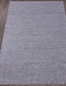 Ковер 147700 - 11 - Прямоугольник - коллекция TESLA