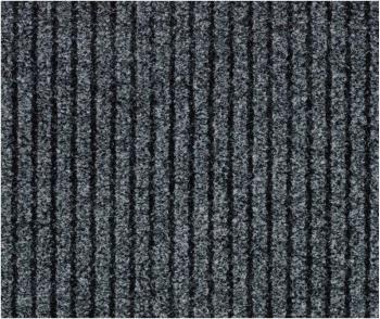 2213 - ANTRACIET
