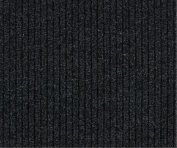 2259 - ANTRACIET