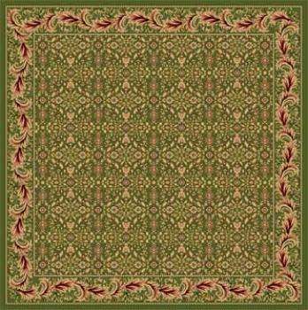 d044 - GREEN 5