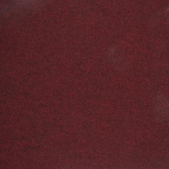 Ковровая дорожка 0713 - RED - коллекция VAREGEM 3m