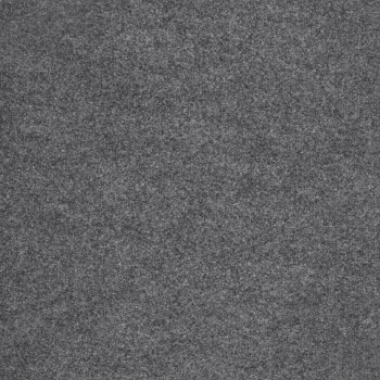 0901 - GRIJS