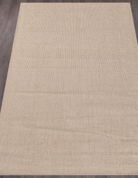 Ковер 148315 - 01 - Прямоугольник - коллекция VIANA PLUS
