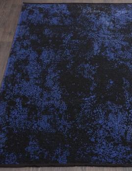30595A_BH6_13 - BLACK / BLUE