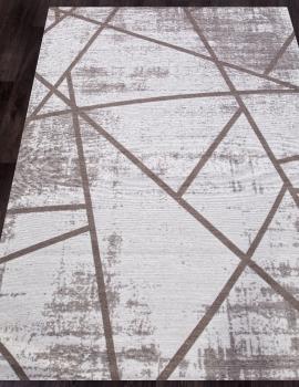Ковер 116914 - 05 - Прямоугольник - коллекция ZELA