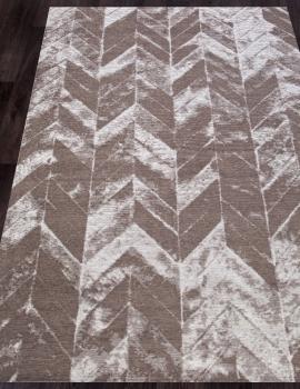 Ковер 116933 - 05 - Прямоугольник - коллекция ZELA