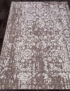 Ковер 116935 - 05 - Прямоугольник - коллекция ZELA