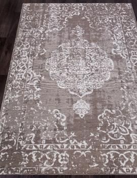 Ковер 116936 - 05 - Прямоугольник - коллекция ZELA