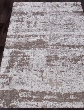 Ковер 116971 - 03 - Прямоугольник - коллекция ZELA