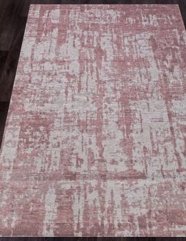 Ковер 116996 - 02 - Прямоугольник - коллекция ZELA