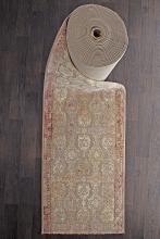 Ковровая дорожка 16579 - 065 - коллекция AMATIS