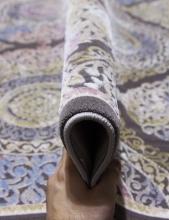 Ковер 16782 - 096 - Прямоугольник - коллекция AMATIS - фото 2