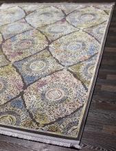 Ковер 16782 - 096 - Прямоугольник - коллекция AMATIS - фото 3