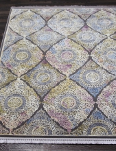 Ковер 16782 - 096 - Прямоугольник - коллекция AMATIS