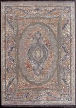 Ковер 31175 - 095 - Прямоугольник - коллекция AMATIS
