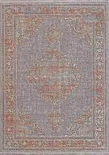 Ковер 31177 - 095 - Прямоугольник - коллекция AMATIS - фото 2