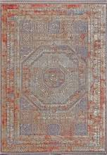 Ковер 31181 - 095 - Прямоугольник - коллекция AMATIS - фото 2
