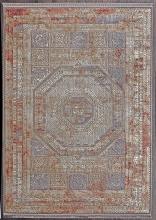 Ковер 31181 - 095 - Прямоугольник - коллекция AMATIS