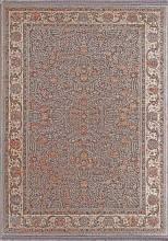 Ковер 31182 - 095 - Прямоугольник - коллекция AMATIS - фото 2