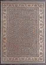 Ковер 31182 - 095 - Прямоугольник - коллекция AMATIS