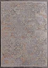 Ковер 31184 - 095 - Прямоугольник - коллекция AMATIS