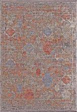 Ковер 31185 - 095 - Прямоугольник - коллекция AMATIS - фото 2