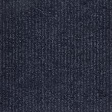 Ковровая дорожка 5072 - BLUE - коллекция ANTWERPEN