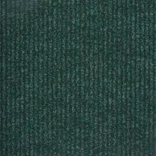 Ковровая дорожка 6059 - GREEN - коллекция Antwerpen