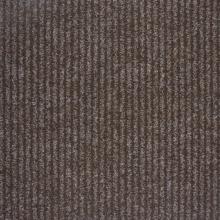 Ковровая дорожка 7058 - BROWN - коллекция ANTWERPEN