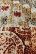 Ковер 63292 - 7474 - Прямоугольник - коллекция ARGENTUM - фото 4