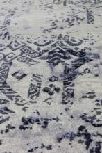 Ковер 63374 - 7656 - Прямоугольник - коллекция ARGENTUM - фото 4