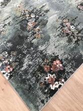 Ковер 63499 - 7646 - Прямоугольник - коллекция ARGENTUM - фото 2