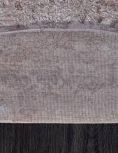 Ковер 03708A - BROWN / BROWN - Прямоугольник - коллекция ARMINA - фото 5