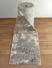 Ковровая дорожка 18613 - 020 - коллекция ARMODIES
