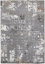 Ковер 18613 - 020 - Прямоугольник - коллекция ARMODIES - фото 5