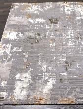 Ковер 18613 - 020 - Прямоугольник - коллекция ARMODIES
