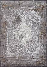 Ковер 18864 - 020 - Прямоугольник - коллекция ARMODIES - фото 2