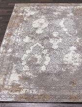 Ковер 18945 - 020 - Прямоугольник - коллекция ARMODIES