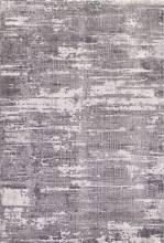 Ковер 18947 - 070 BEIGE - Прямоугольник - коллекция ARMODIES - фото 2
