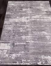 Ковер 18947 - 070 BEIGE - Прямоугольник - коллекция ARMODIES