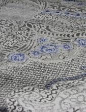 Ковер N6966 - 930 - Прямоугольник - коллекция ARMODIES - фото 5